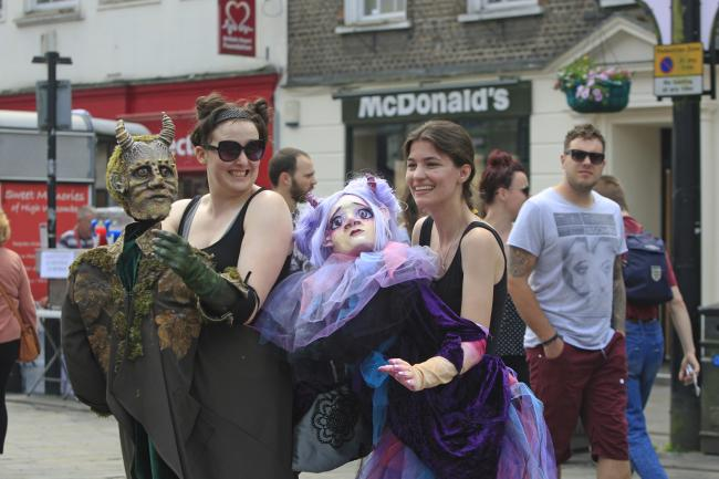 27 May 2018