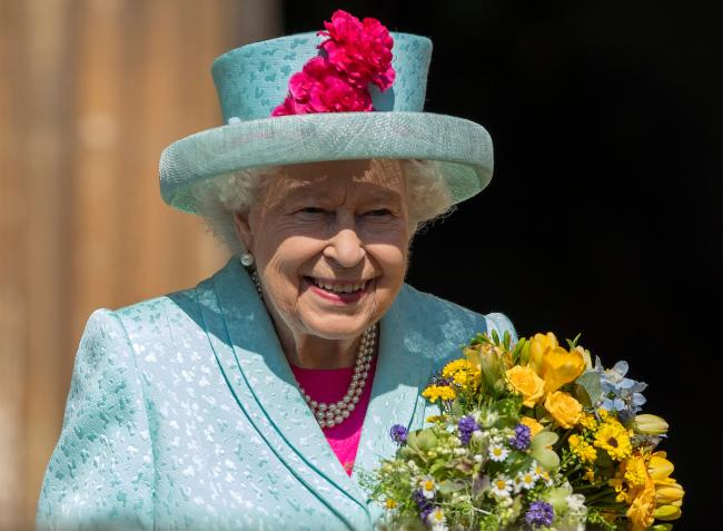 The Queen's birthday honours list has been announced. Picture: Jason Dawson